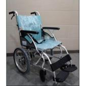 河村 Kawamura KA-CHL16 輪椅