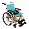 河村  Kawamura KA-CL22 輪椅