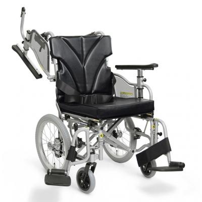 河村  Kawamura KA-D16 輪椅