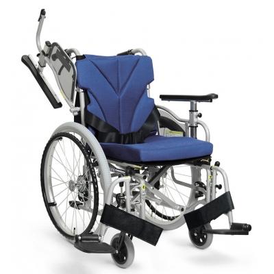 河村  Kawamura KA-D22 輪椅