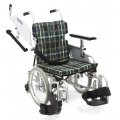 河村  Kawamura KA-I16 輪椅