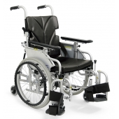 河村  Kawamura KA-I20 輪椅