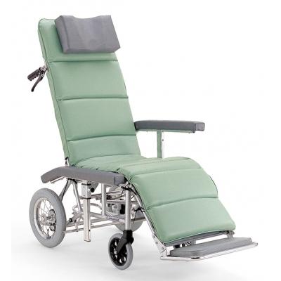 河村  Kawamura KA-I60NB 高背輪椅