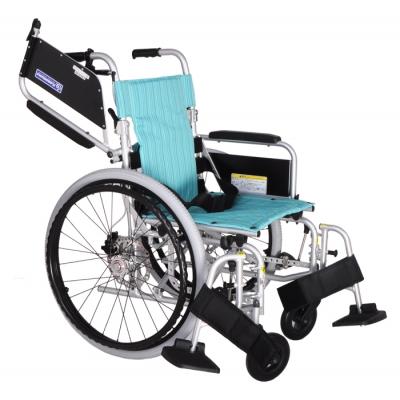 河村  Kawamura KA-L822 輪椅