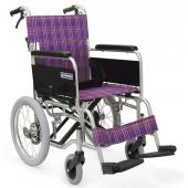 河村  Kawamura KA-N16 輪椅
