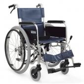 河村  Kawamura KA-N24 輪椅