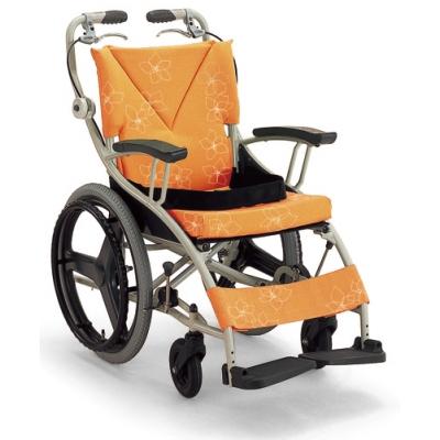 河村  Kawamura KA-R18 輪椅