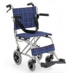 河村  Kawamura KA-T4 輪椅