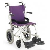河村  Kawamura KA-T6 輪椅