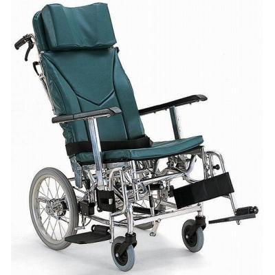 河村  Kawamura WKXL94-68 高背輪椅