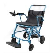 MERITS LP990電動輪椅