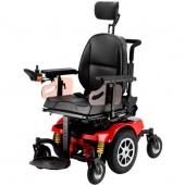 Merits SP787多功能電動輪椅