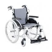 Merits WL-604 輪椅