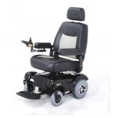 Merits WP790  電動輪椅