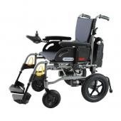 Merits WP902(N)電動輪椅