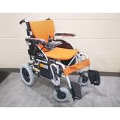 Merits WP902 電動輪椅