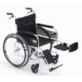 MIKI ET-22 輪椅