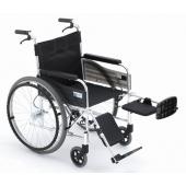 日本MIKI ET-22 輪椅