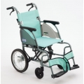 日本MIKI LK-16 輪椅
