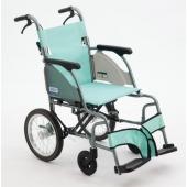 MIKI LK-16 輪椅