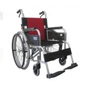 日本MIKI ER-40 輪椅
