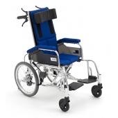 日本MIKI PM-SLT(16) 輪椅