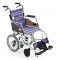 日本MIKI NB1 輪椅
