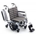 MIKI NB6 輪椅