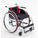 MIKI SP-1 運動輪椅