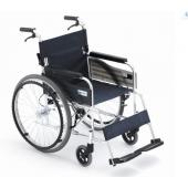 日本MIKI ST47JL-22 輪椅