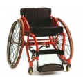 MIKI 網球,乒乓球,舞蹈,籃球 運動輪椅