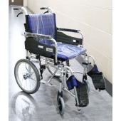 MIKI WPT63-JL 輪椅