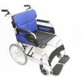 日本MIKI  WLS-16 輪椅