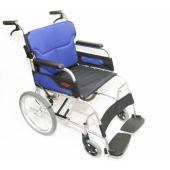 MIKI  WLS-16 輪椅