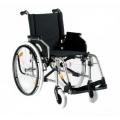 Netti SP-140 輪椅