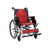 台灣Karma KM7570 輪椅
