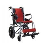 Karma KM8500 輪椅