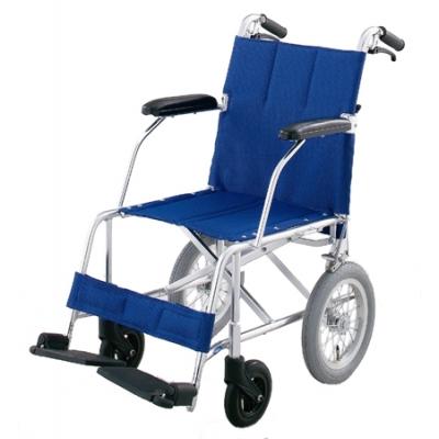 Nissin N209 輪椅