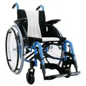 Nissin NIS102 輪椅