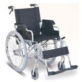 雅健 FE102 輪椅