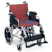 雅健 FE103 輪椅