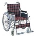 雅健 FS236 輪椅