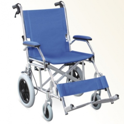 雅健 FE247 輪椅