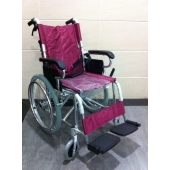 雅健 FE873-20 輪椅