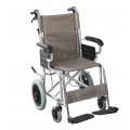 雅健 FE873 輪椅