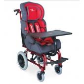 雅健 FE852 兒童輪椅