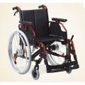 雅健 FS859 輪椅