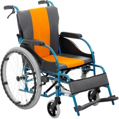 雅健 OML21 輪椅