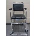 雅健 KY415 坐便椅