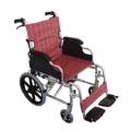 雅健 KY103 輪椅